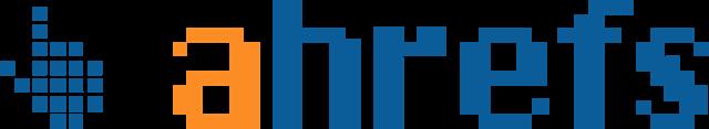 logo ahref