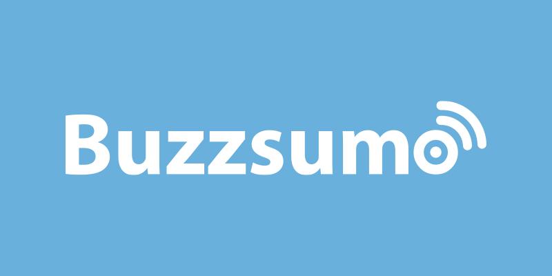 buzzsumo bluebg