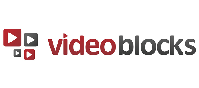 video blocks