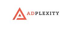adplexity