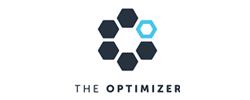 theoptimizer