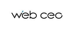 webcec